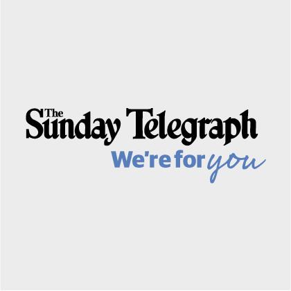 The Sunday Telegraph (Sydney)